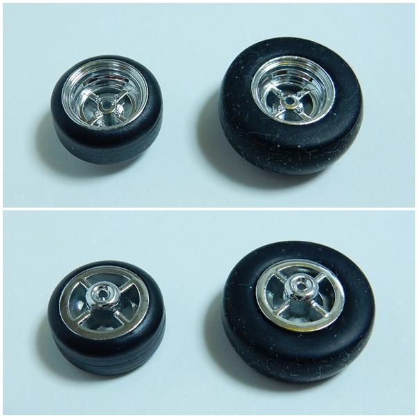 wheels-20180521-5.jpg