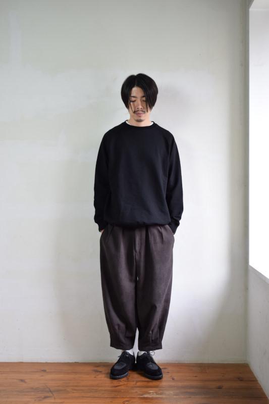 2018-09-01 050_01