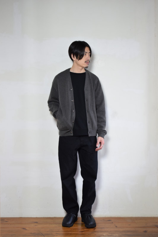 2018-09-20 002_01