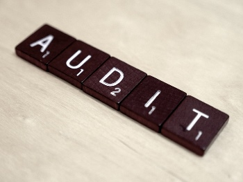 auditing-management-software.jpg