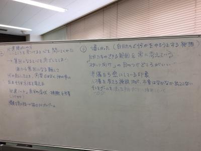S__12206320.jpg