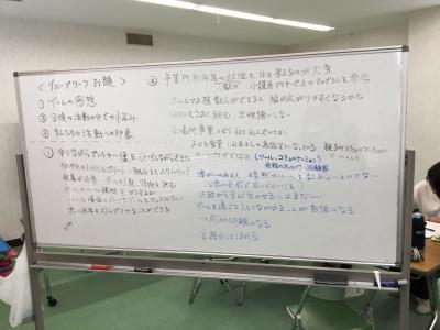 S__12206321.jpg