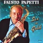 Fausto Papetti (1988 Koch)