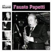 Fausto Papetti (Arg)