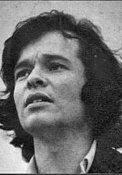 Jean Francois Michael