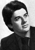 Eugenio Alberti