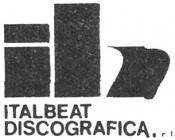 Italbeat
