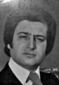 Gianni Migliardi