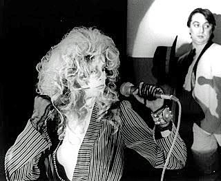 Antonella Bellan (Fotogrammetria Criminale)