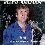 Gianni migliardi (6+6)