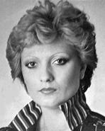 Vanna Leali