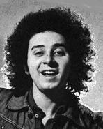 Paolo Frescura