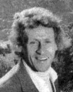 Umberto Lupi