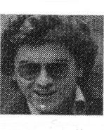 Silvano Vittorio