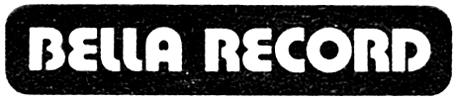 Bella Record