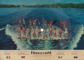 Fonoscope-201