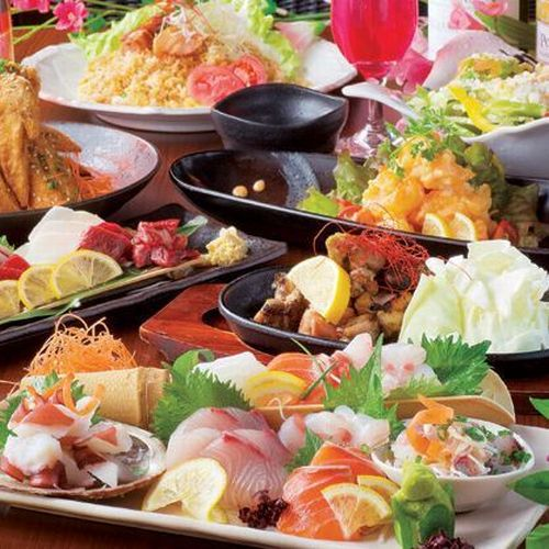 上野湯島周辺絶品グルメ海鮮居酒屋魚之屋口コミ評判食べた感想海鮮美味しい店