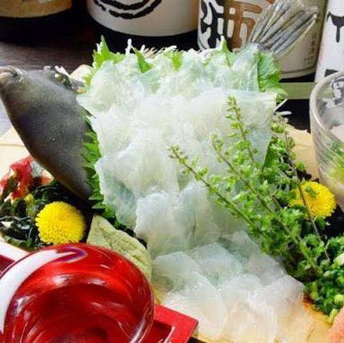 上野湯島周辺絶品グルメ海鮮居酒屋魚之屋評判口コミ食べた感想海鮮丼美味しい店