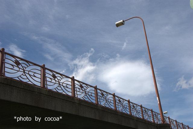 DSC_0040 2007-09-15 10-48-24