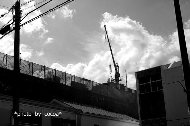 DSC00102 2017-09-03 9-54-41