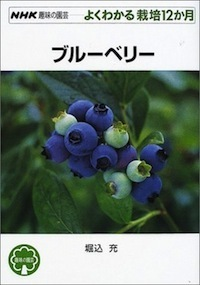 G-blueberry_20180724075554272.jpg
