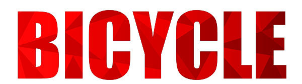 BICYCLE_LOGO3.jpg