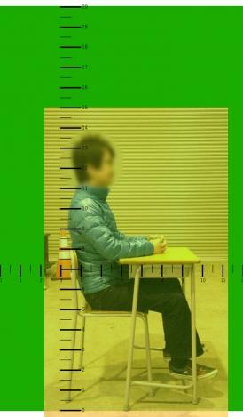 未央の席_テンプレート01_work02