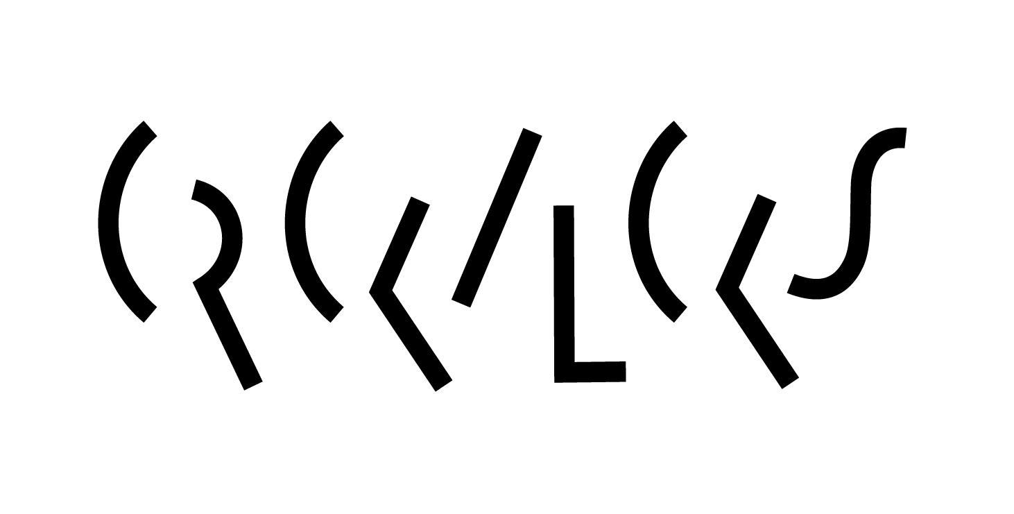 crcklcks_logo_white.jpg