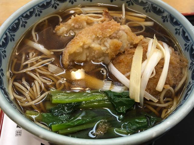 大菊総本店2