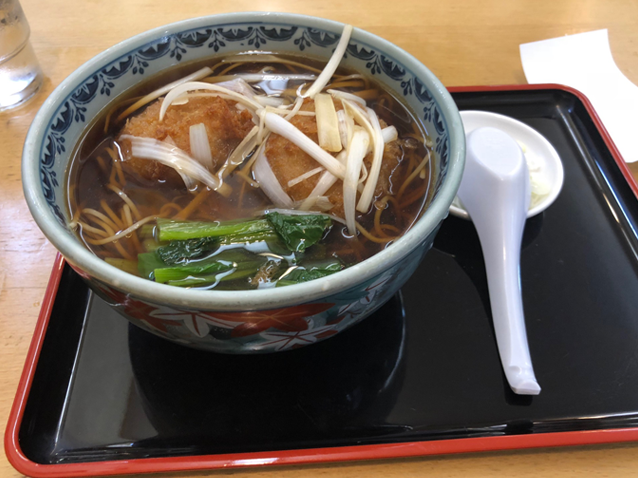 大菊総本店1
