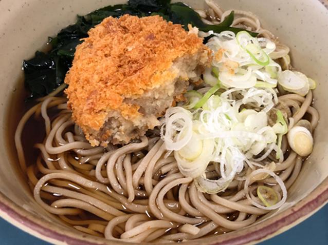 中井麺宿2