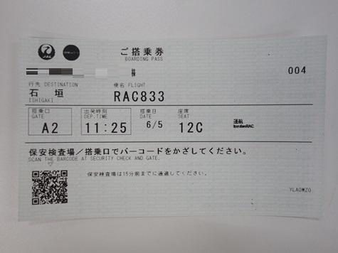 DSC07237.jpg