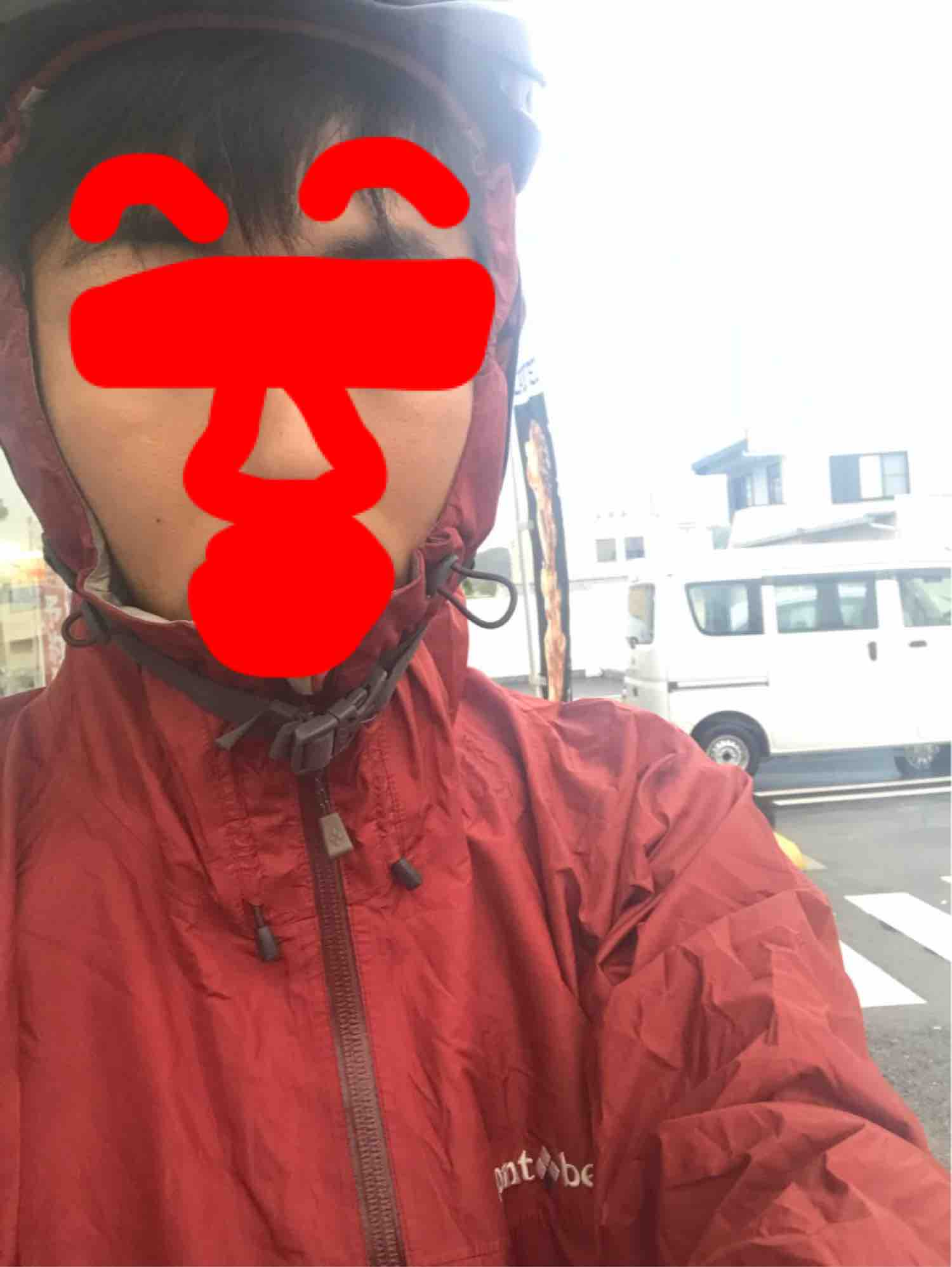 fc2blog_201809261510324c6.jpg