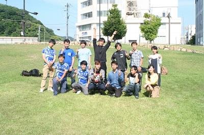 IMG_9173a16.jpg