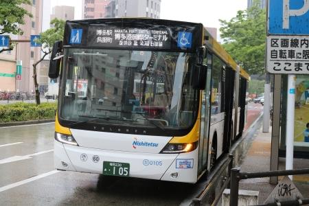 BRT(1)