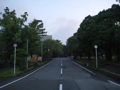 神柱公園(2)
