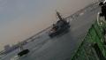 30.5.12体験航海12