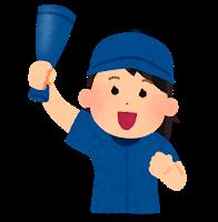 baseball_woman5_blue.png