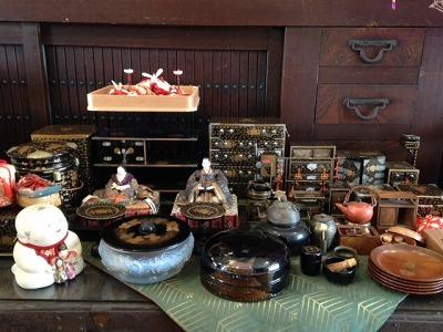180403カフェ村上 (2)