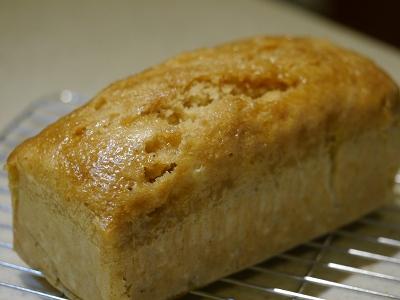 180414蒸しパンケーキ (2)
