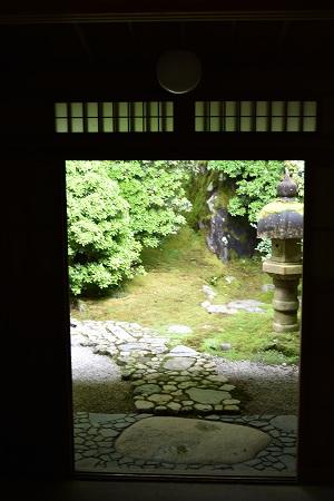 180424瑠璃光院 (9)