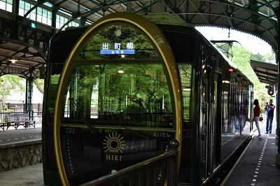 180425叡山本線 (1)