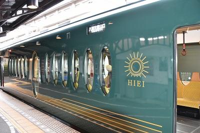 180425叡山本線 (2)