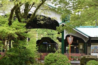 180425叡山本線 (3)
