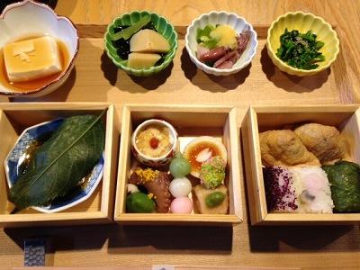 180424三井ガーデンホテル別邸 (4)