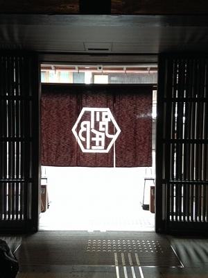 180424三井ガーデンホテル別邸 (1