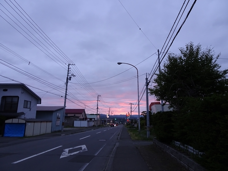 img2018-06-Kamihu-32.jpg