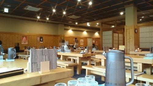 img2018-07-Yuubari-07.jpg