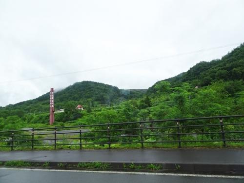 img2018-07-Yuubari-22.jpg