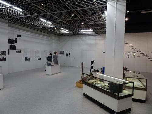 img2018-07-Yuubari-25.jpg